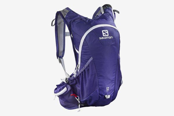 Salomon Agile Bag 12 Set