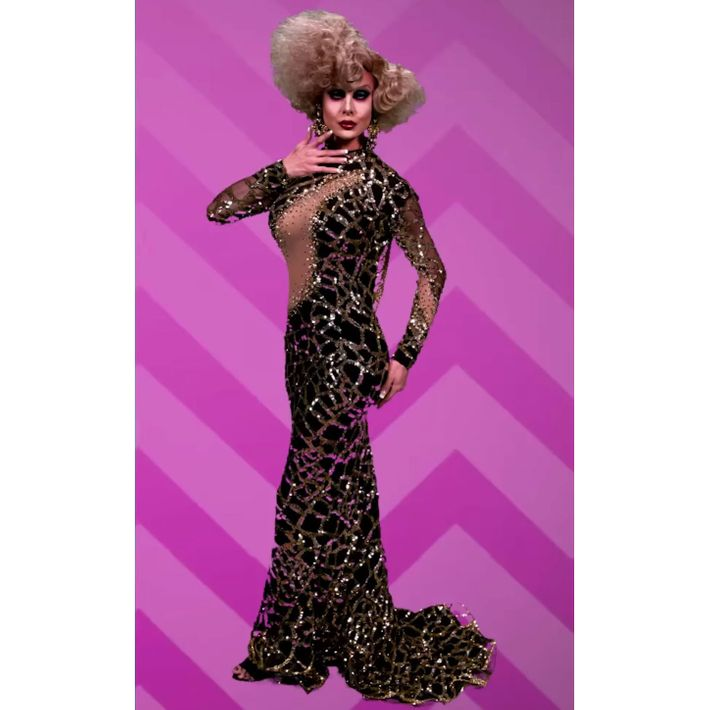 c20ec1f782 The 100 Best RuPaul s Drag Race Looks of All Time