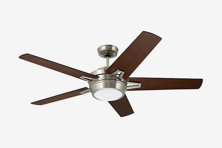 The 6 best ceiling fans southtowne ceiling fan aloadofball Images