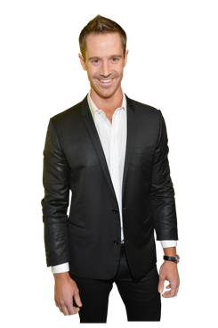 """AUSTIN, TX - MARCH 08:  Actor Jason Dohring arrives at the premiere of """"Veronica Mars"""" during the 2014 SXSW Music, Film + Interactive Festival at the Paramount Theatre on March 8, 2014 in Austin, Texas.  (Photo by Michael Buckner/Getty Images for SXSW)"""
