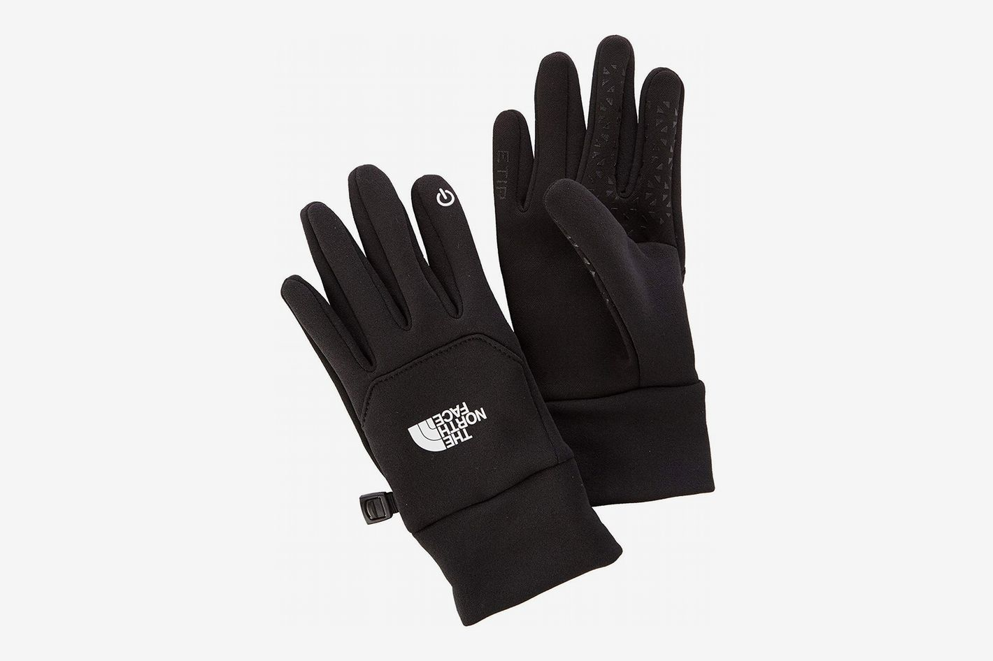 7b4f833b8 11 Best Touchscreen Gloves for Men and Women