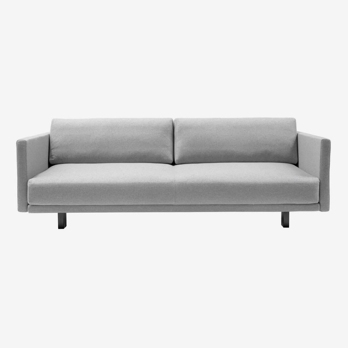Picture of: Best Sofa Beds 2020 The Strategist New York Magazine
