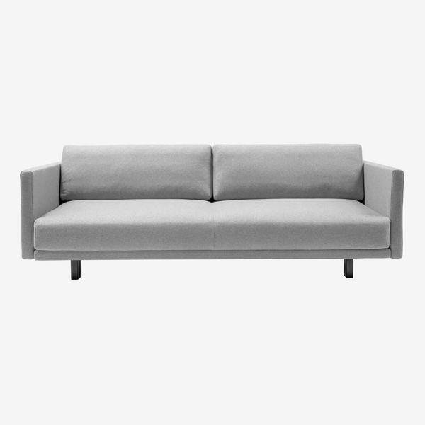Nest Madison Sofa Bed