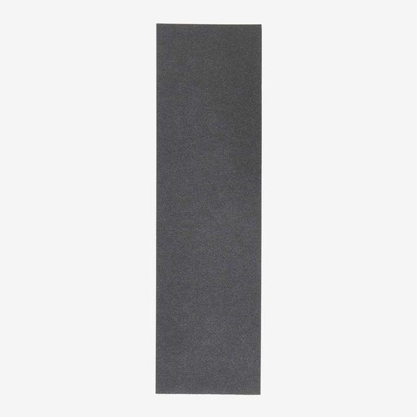 3M Anti-Tarnish Paper Silver Protector