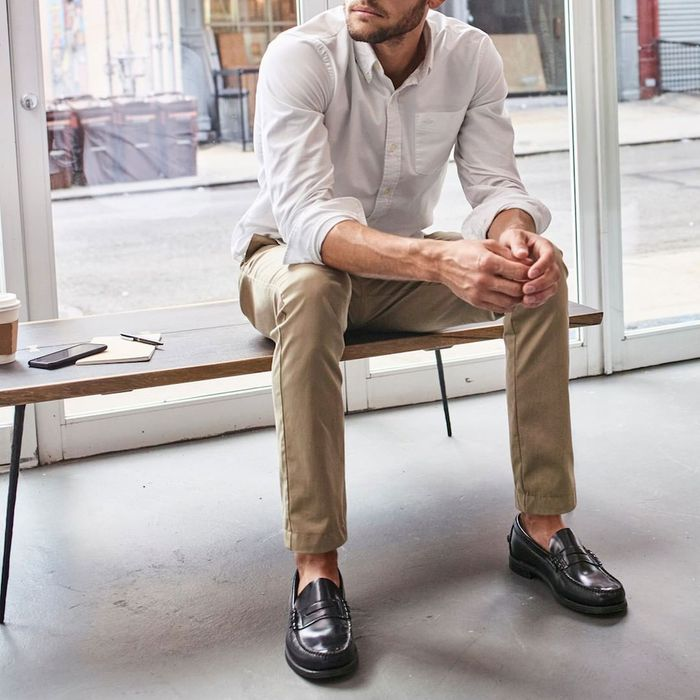 11 Dress Shoes for Men 2019 | The