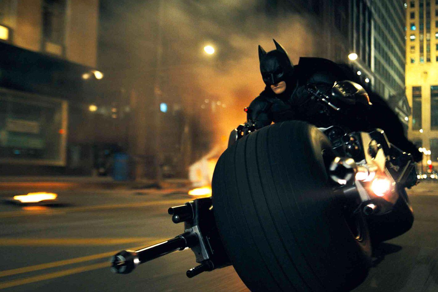 I am Bat Man Funny Comic Movie Men Baseball Top