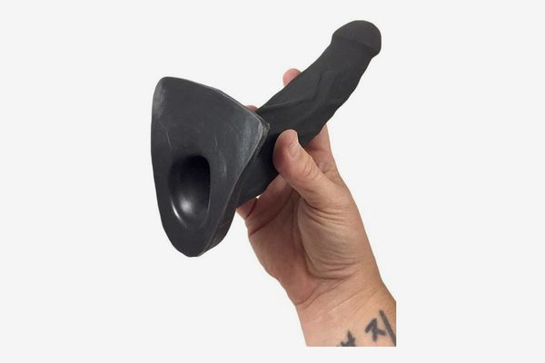 Form Function BJ Dildo