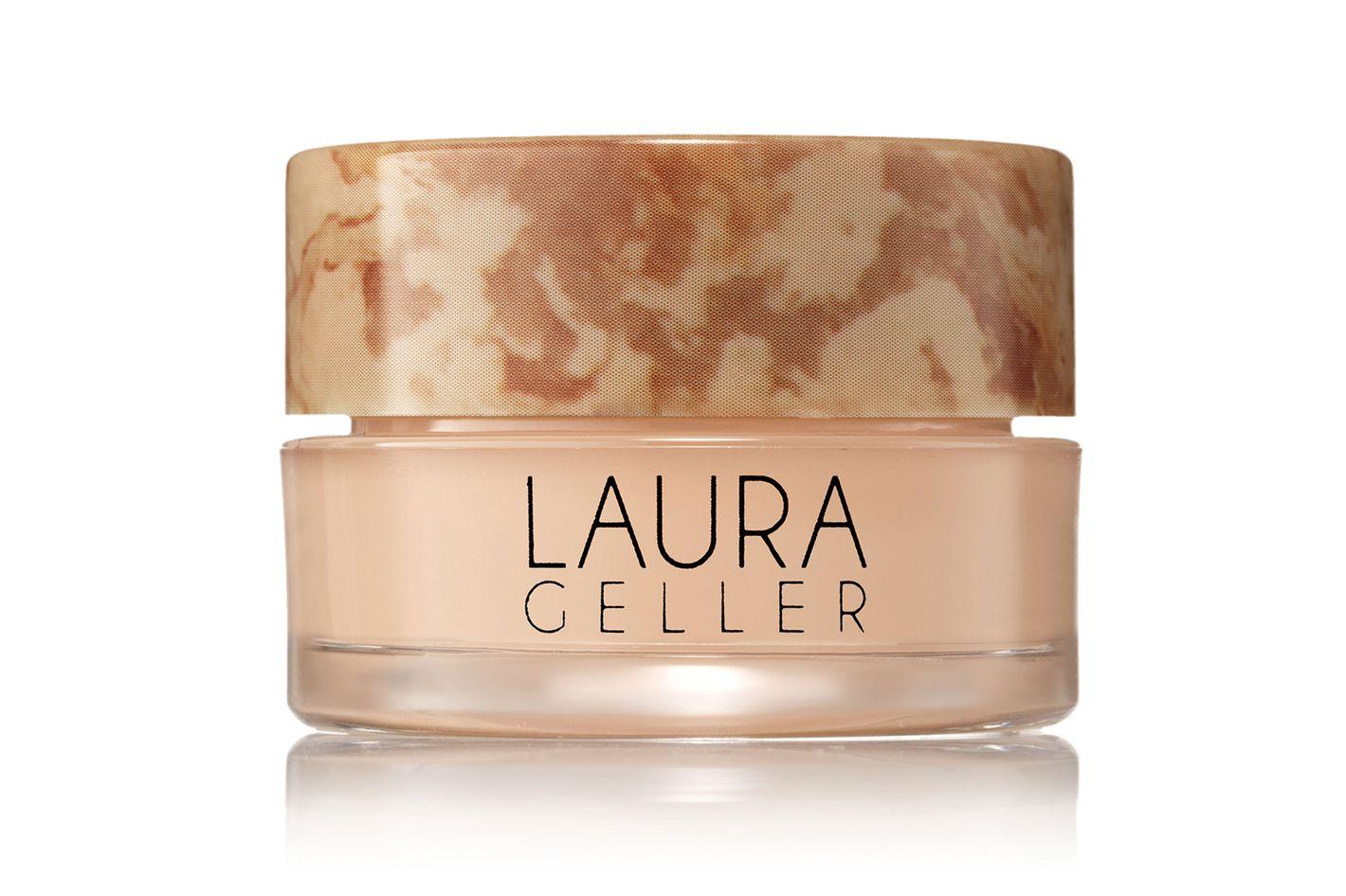 Laura Geller Baked Radiance Cream Concealer