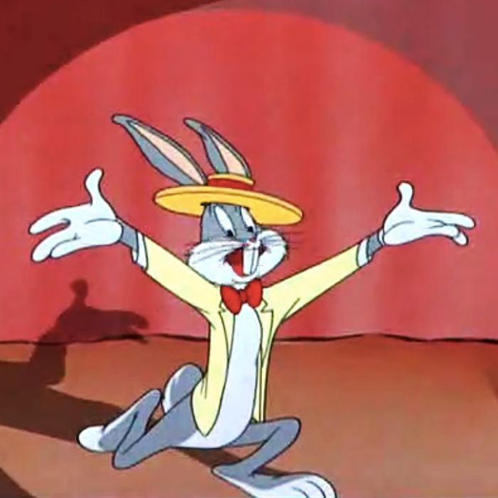 The 90 Best Classic Looney Tunes Cartoons Ever Made