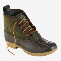 The Original L.L.Bean Boots (Limited-Edition Nylon)