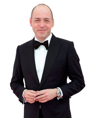 Gareth Neame On Bringing Downton Abbey To An End