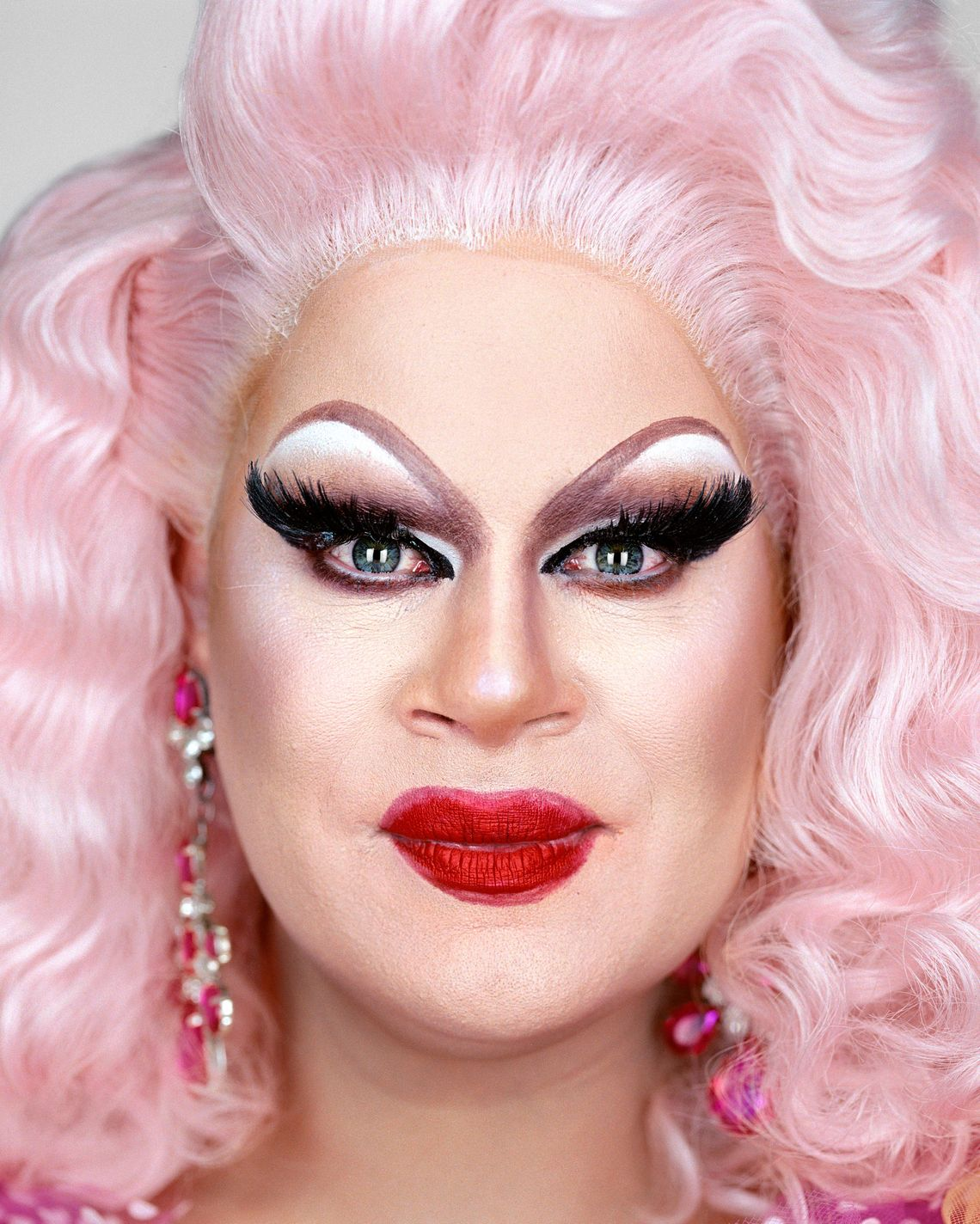 99e28fad89c The Most Powerful Drag Queens in America, Ranked