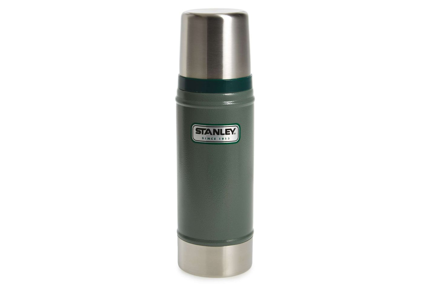 Stanley Classic Vacuum Insulated Flask