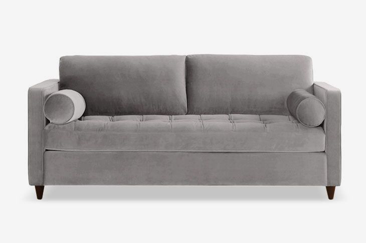 Joybird Briar Sleeper Sofa