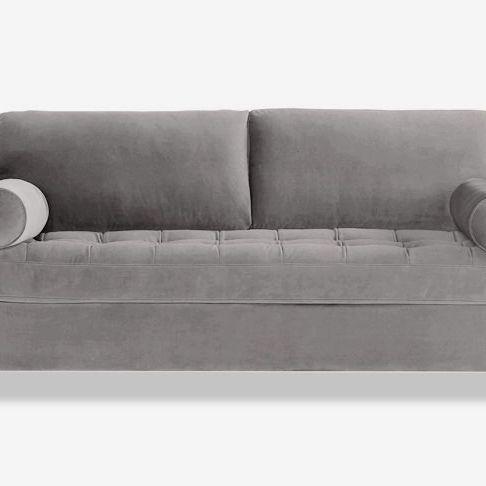 Joybird Briar Sleeper Sofa