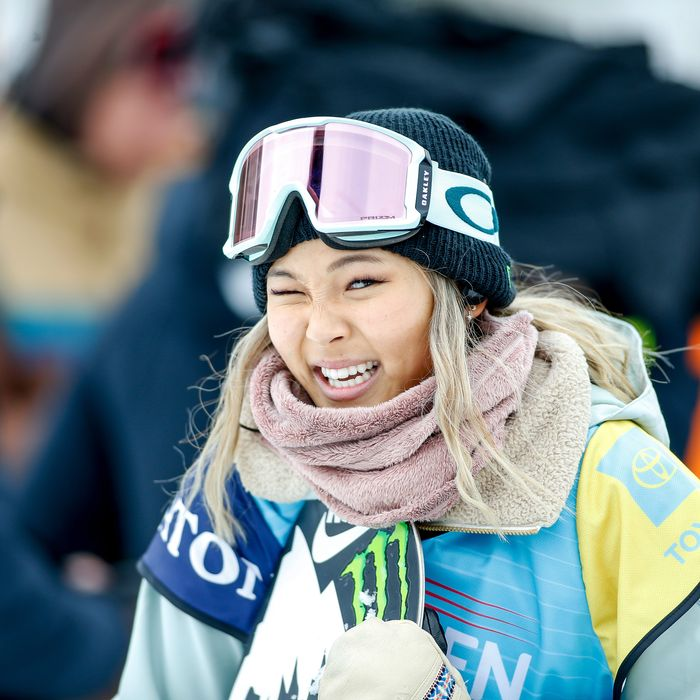 Best Snowboard Jackets 2021 7 Best Snowboarding Jackets for Men, Women, and Kids 2020 | The