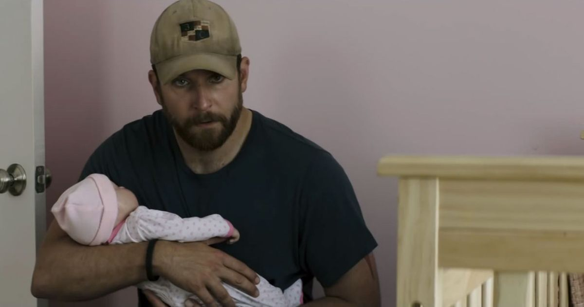 19 american sniper baby.w1200.h630 why american sniper used a creepy fake baby vulture