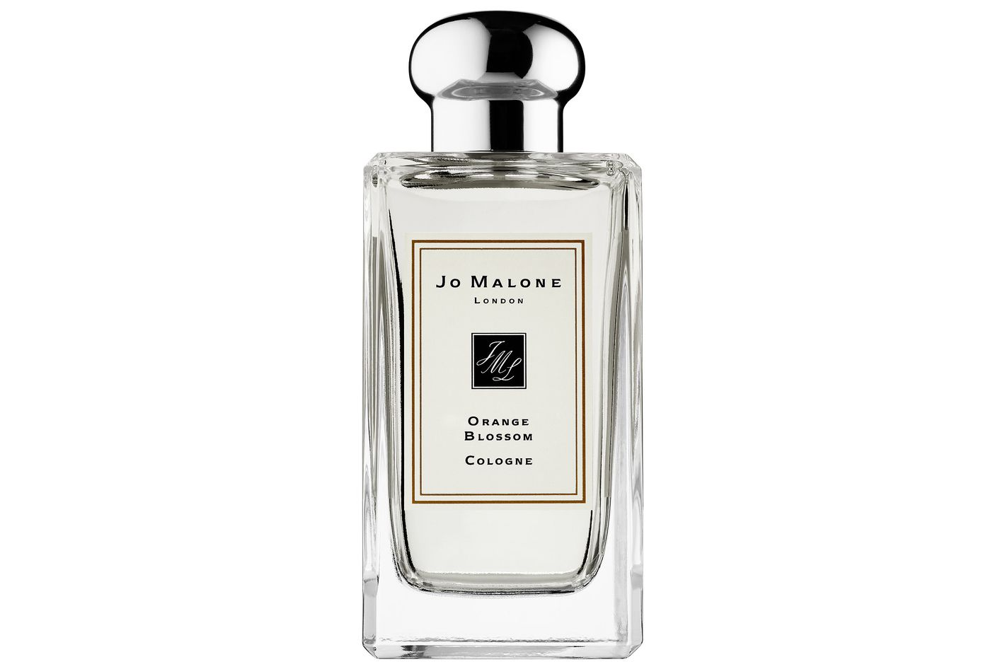 Jo Malone Orange Blossom Fragrance