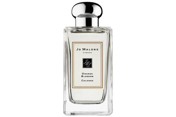 Jo Malone Orange Blossom Fragrance