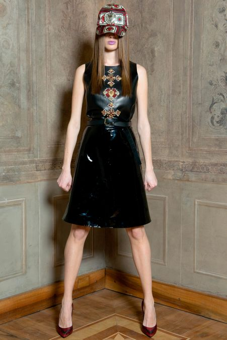 Photo 1 from Fausto Puglisi