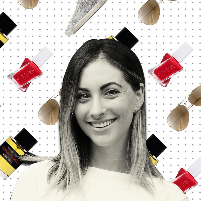 97144f85289ef 12 Favorite Things of Emily Schuman of Cupcakes and Cashmere