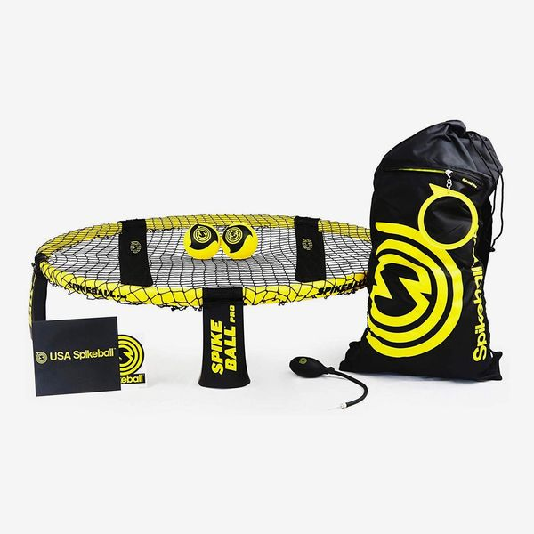 Spikeball Pro Kit