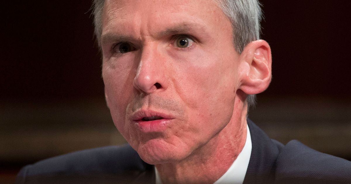 House Democratic Campaign Committee Cancels Fundraiser for Lipinski