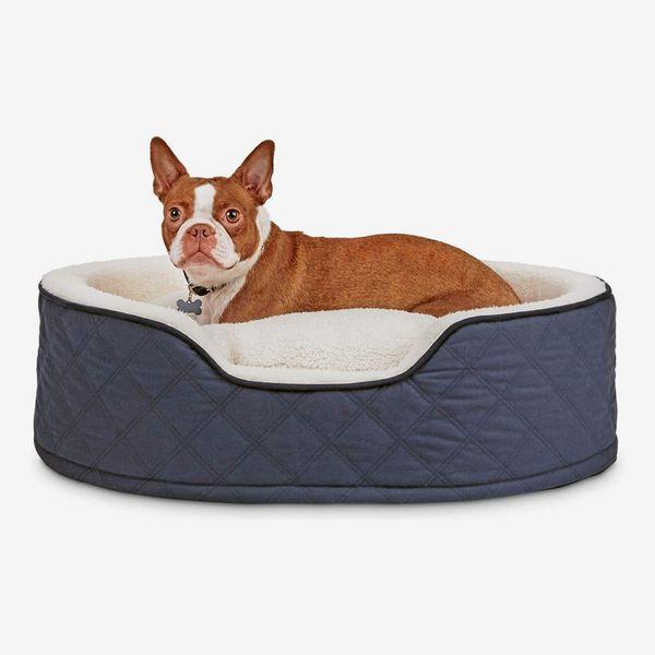 Harmony Cuddler Orthopedic Dog Bed