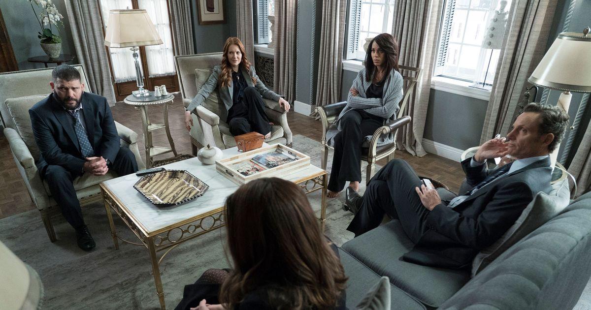 scandal series 3 episode 18