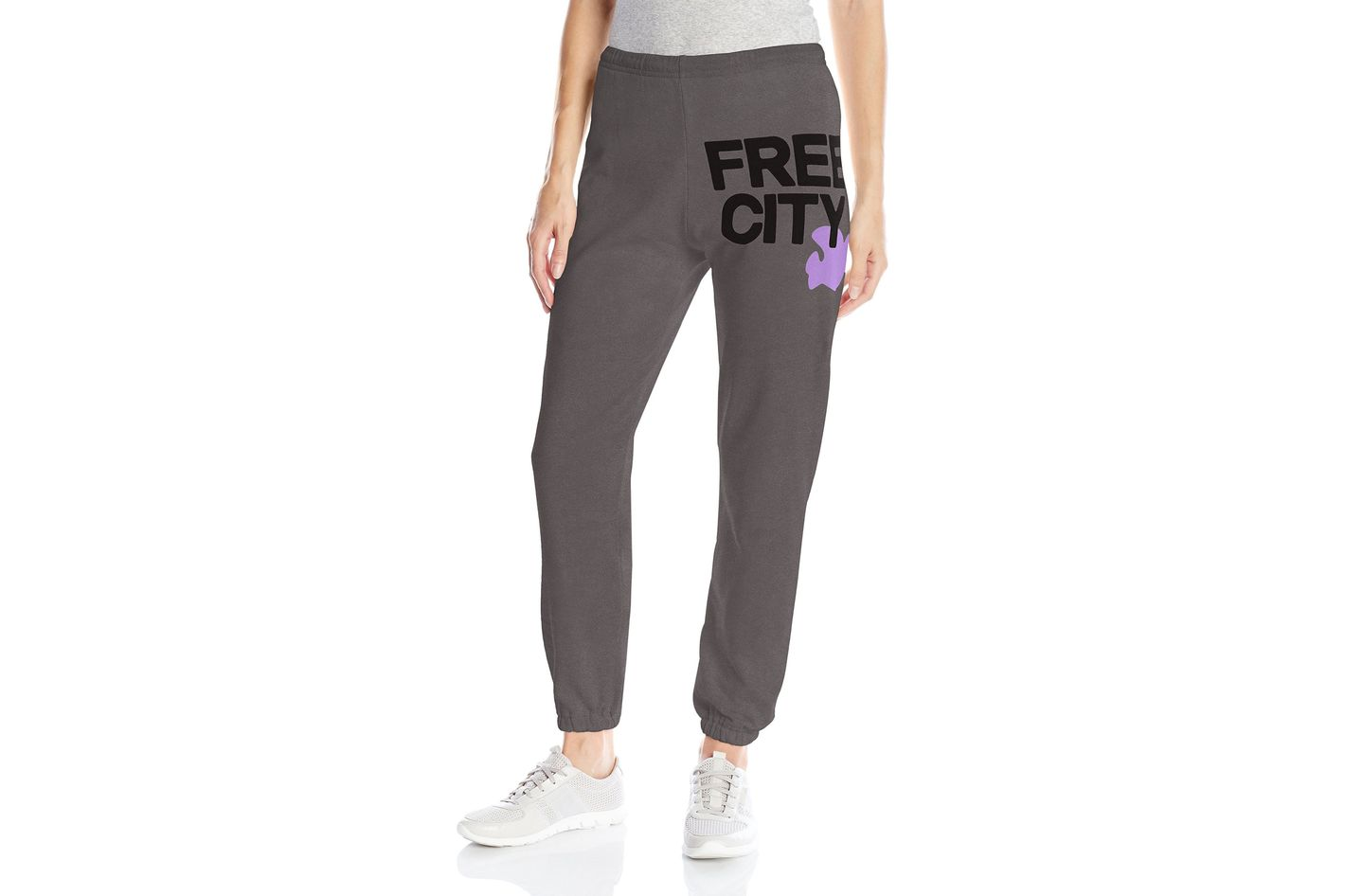 Free City Women's Sweatpants
