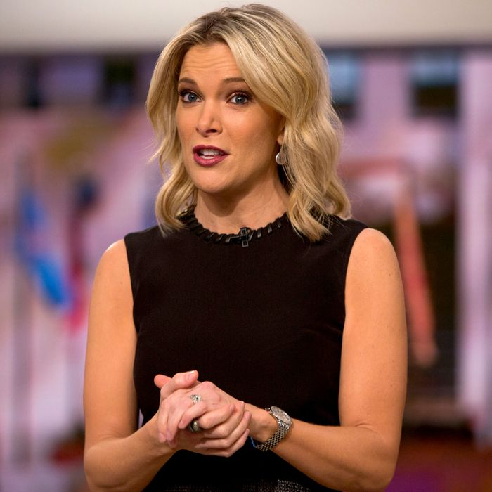 megyn kelly s blackface comment proves she s not fit for nbc