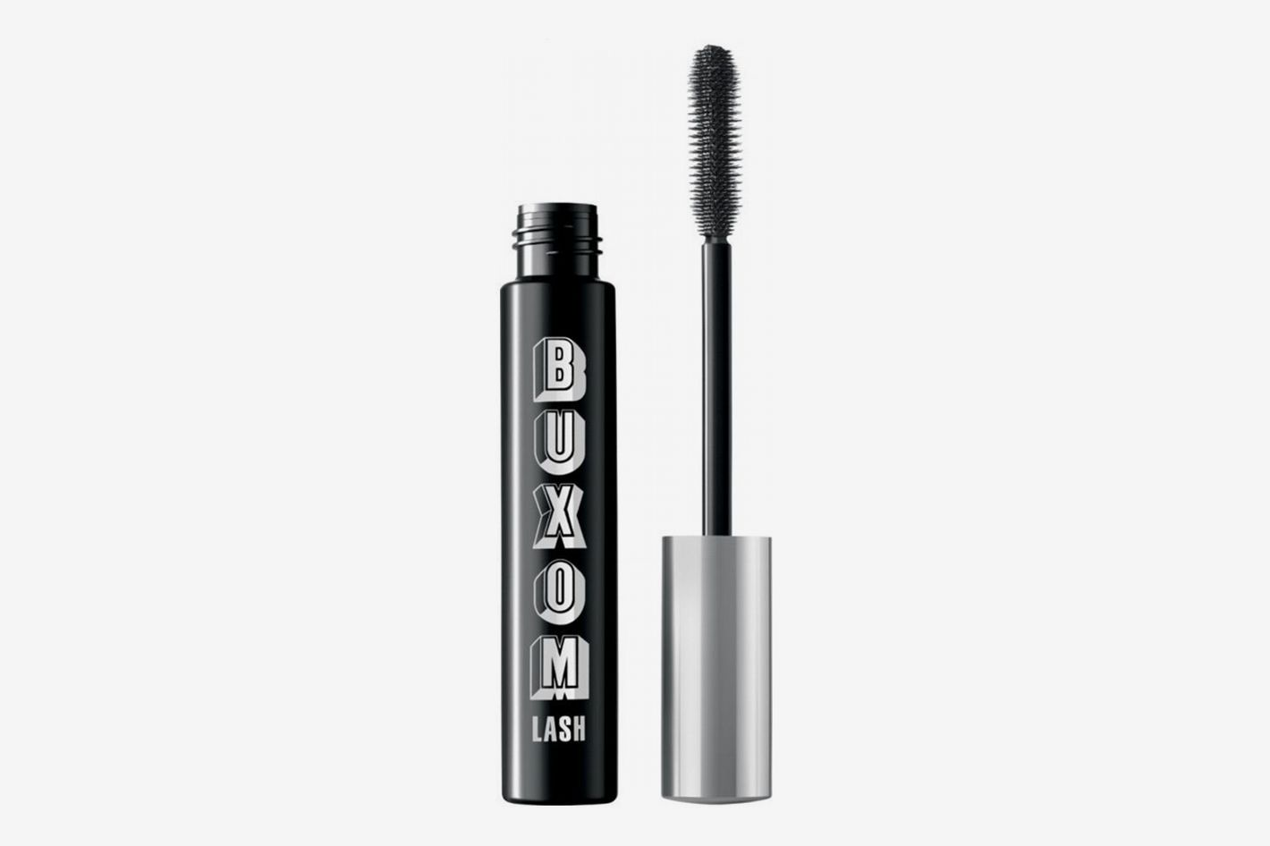 Buxom Lash Volumizing Mascara