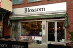 Upper East Side Vegan Restaurant Café Blossom Closes Next Monday