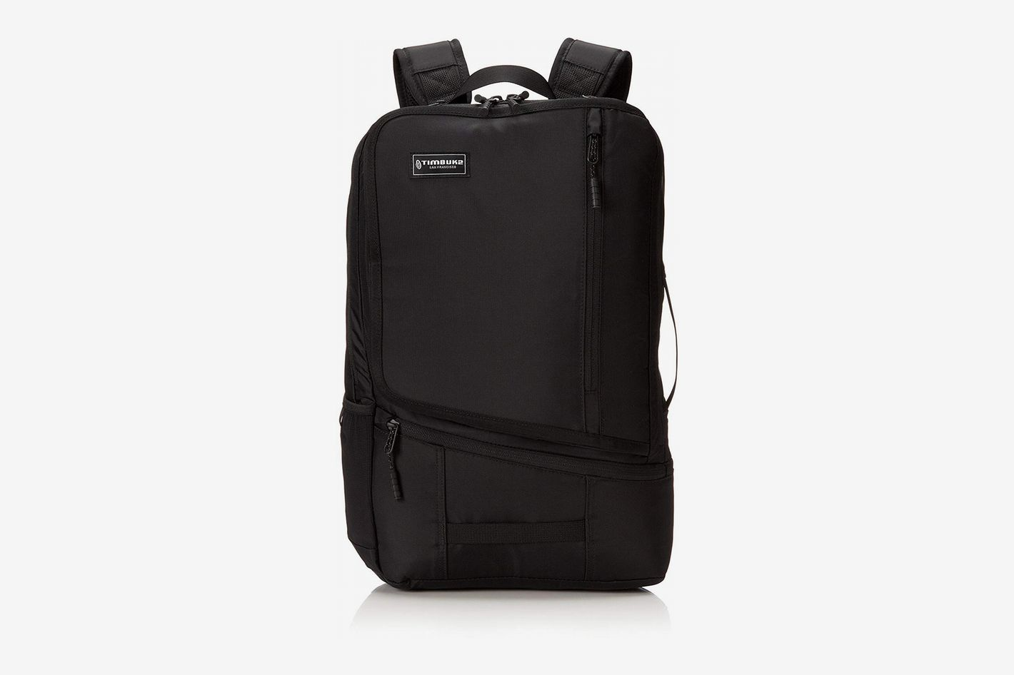 "d318796ebb Timbuk2 Q Laptop Backpack (Fits Up To 17"" Laptop) at Amazon"