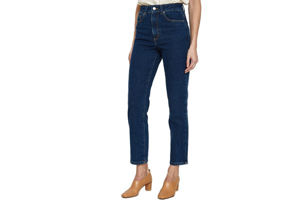 Need Supply NEED Cousin Fit Jeans