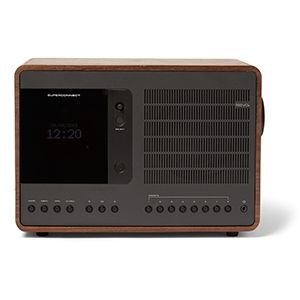 Revo SuperConnect Table Radio