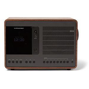 Revo SuperConnect Table Radio