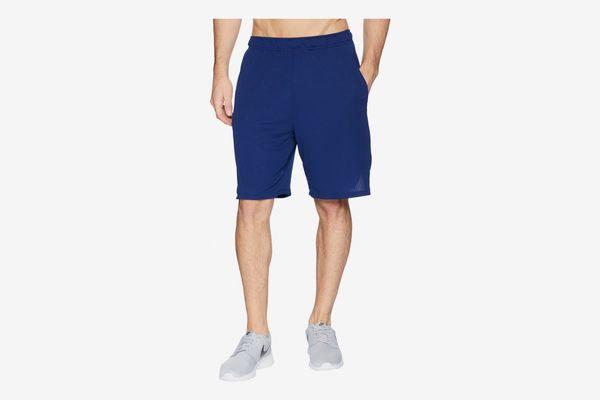 Nike Dri-FIT 9