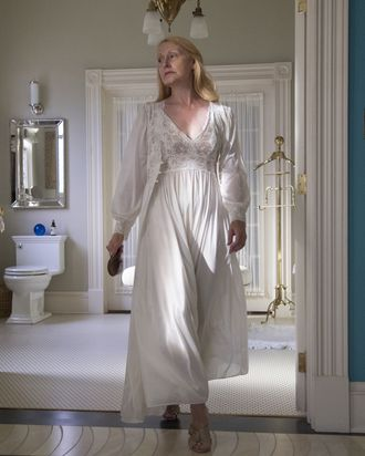 Why You Should Pay Attention to the Nightgowns in Sharp Objects 374e7090c