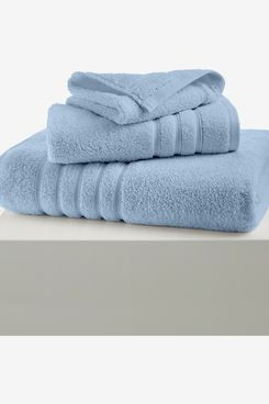 """Hotel Collection Ultimate MicroCotton® 30"""" x 56"""" Bath Towel"""