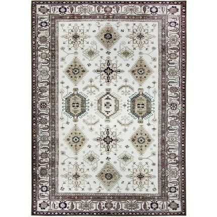 The 13 Best Washable Rugs 2020 | The
