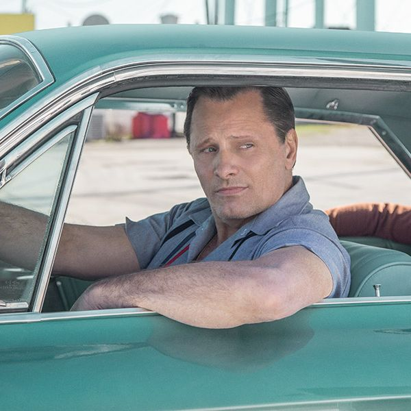 green book review spike lee
