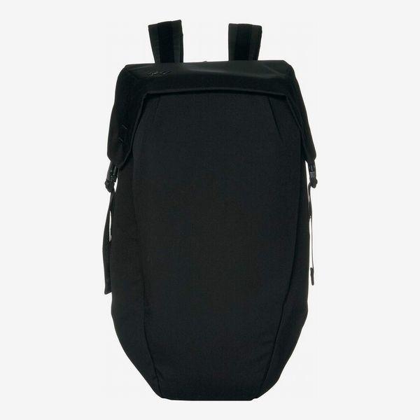 RYU Locker Pack Lux 24L