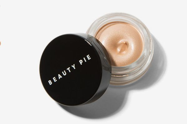 Beautypie Triple Beauty Liquid Luminizer