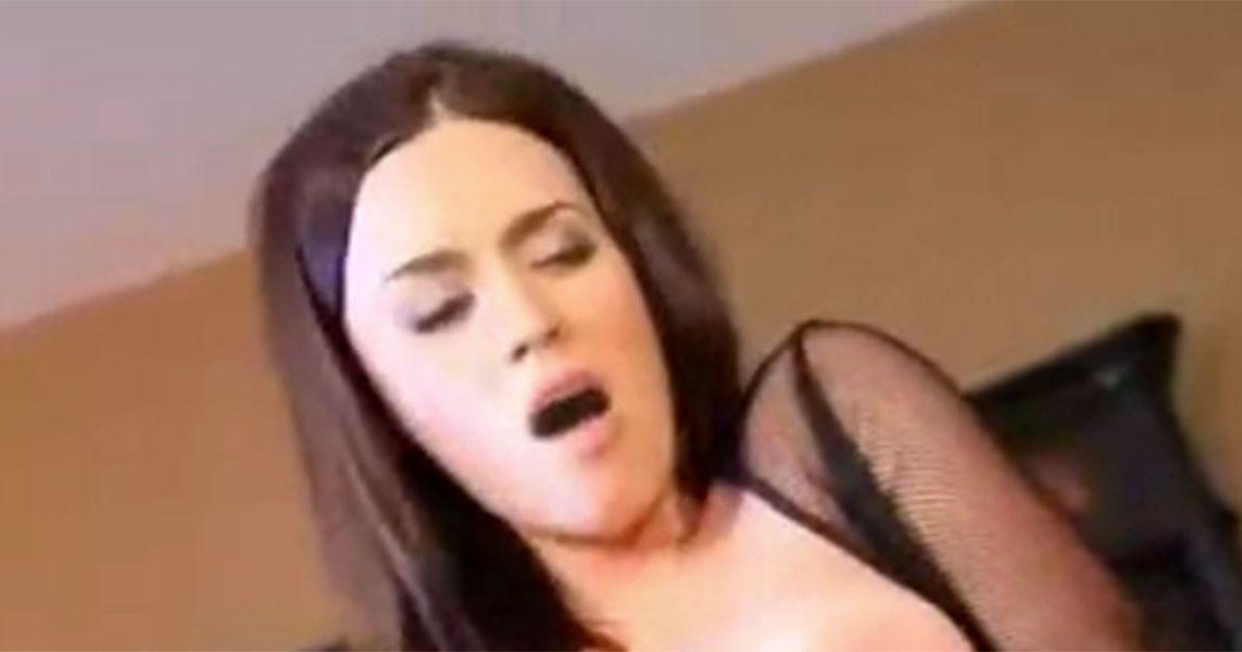 reddit real porn
