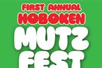 Mozzarella Festival Will Rock Hoboken This Sunday