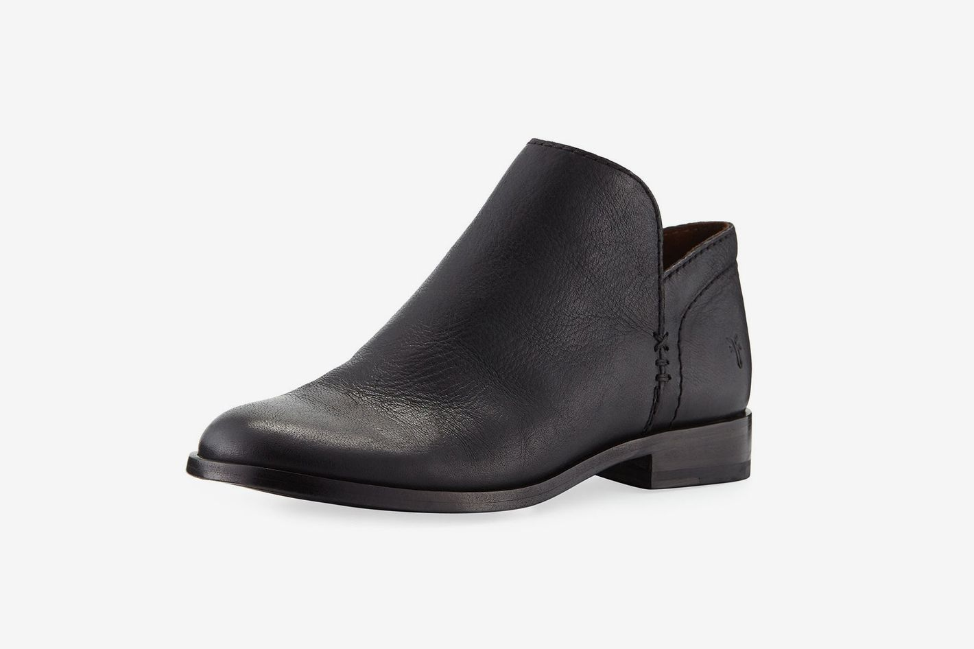 Booties to Buy Now Booties to Buy Now new picture