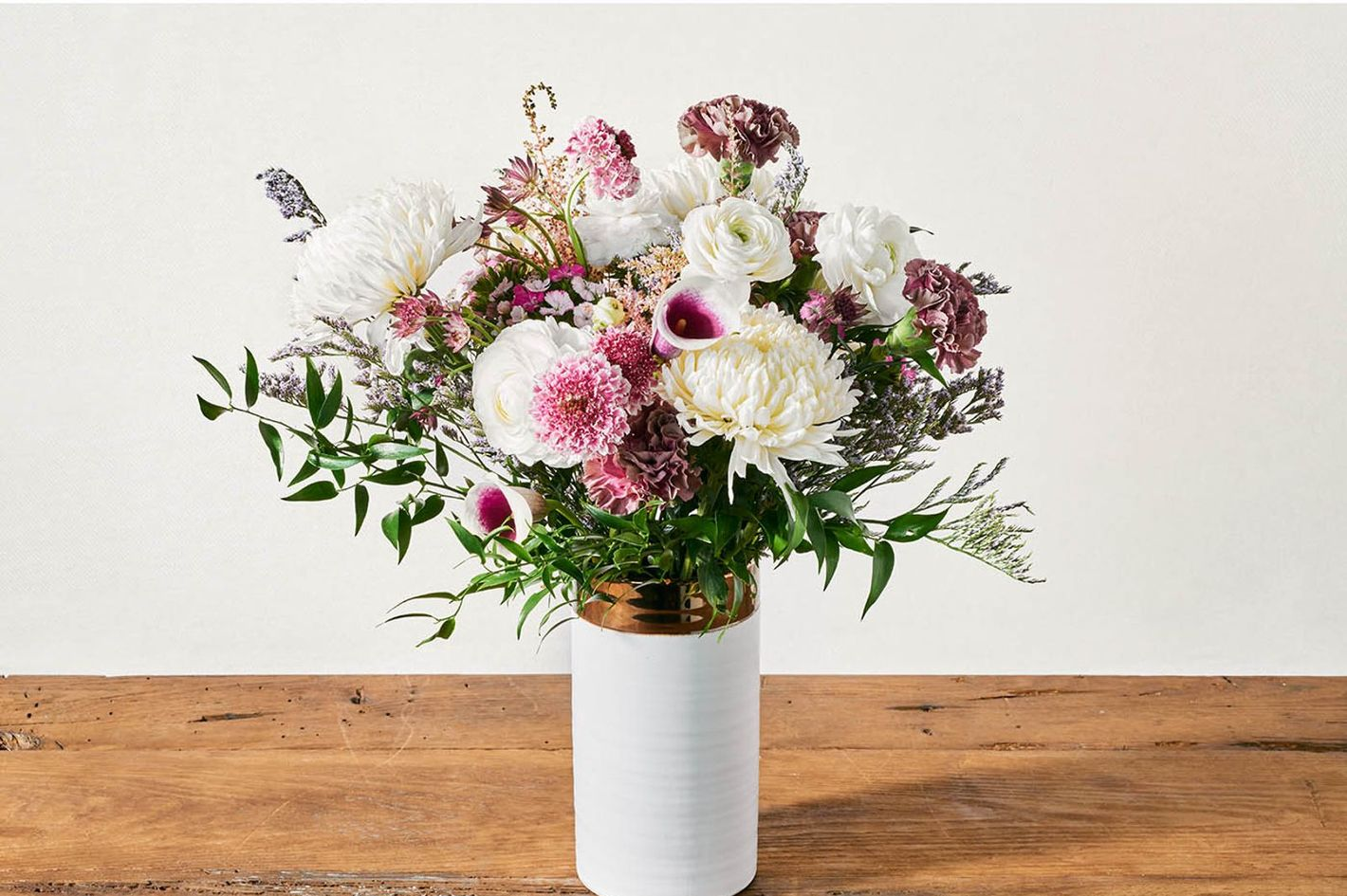 e45f12e02ac02 6 Best Flower Delivery Services 2019