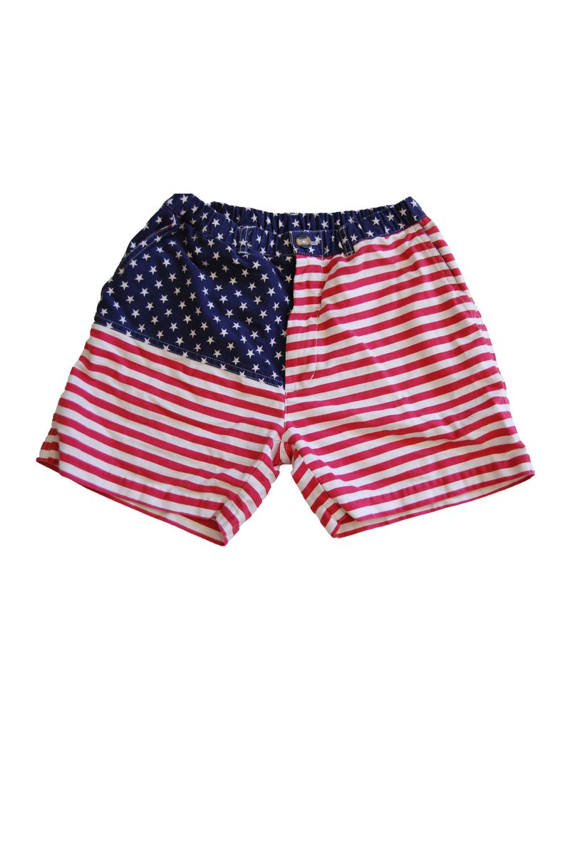 American Flag Chubbies Shorts Html Autos Post