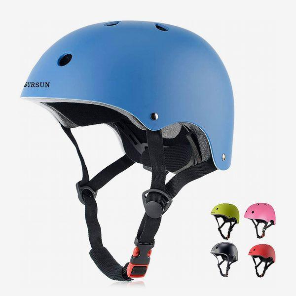 BURSUN Toddler Helmet